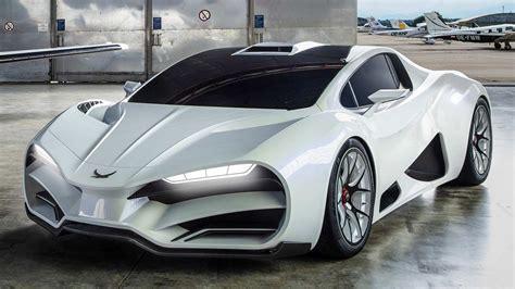 Beliebteste Supersportwagen Der Welt Studie by Supersportwagen Aus 214 Sterreich Autohaus De