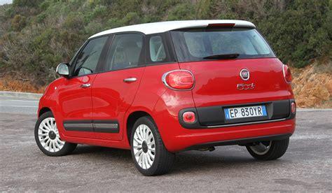 Fiat Sænker Prisen På Mpv Fdm