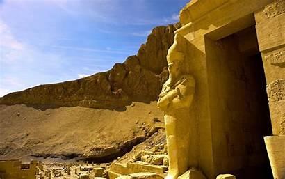 Egypt Ancient Egyptian Desktop Wallpapers Backgrounds Computer
