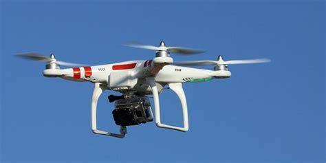 harga drone dji terbaru  terlengkap mulai dji phantom mavic pro hingga spark merdekacom