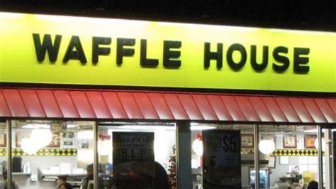 Shots Fired At Waffle House Along Clarksville Pike Wztv