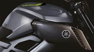Yamaha Mt 125 2017 : warna baru yamaha mt 125 versi 2017 harga mulai jutaan saja ~ Medecine-chirurgie-esthetiques.com Avis de Voitures