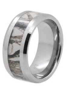 tungsten wood inlay wedding bands shop 39 s inlay tungsten rings wood inlay wedding bands