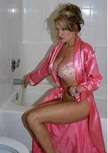 Bh Und Slip : pin by scott sanders on lingerie sexy kelly madison lingerie ~ Buech-reservation.com Haus und Dekorationen