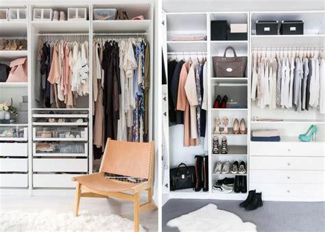 come organizzare una cabina armadio come organizzare gli spazi di una cabina armadio