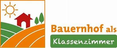 Bauernhof Als Klassenzimmer Bak Hessen Final Rgb