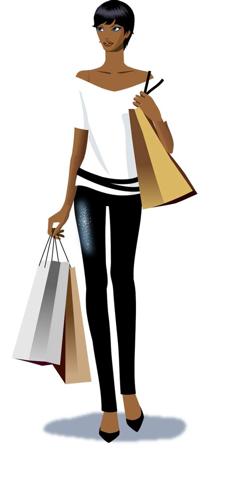 girl men vector illustration vector jpg  png file