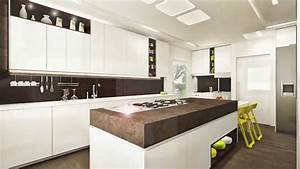 Nice Tavolo Isola Per Cucina PL99 ~ Pineglen