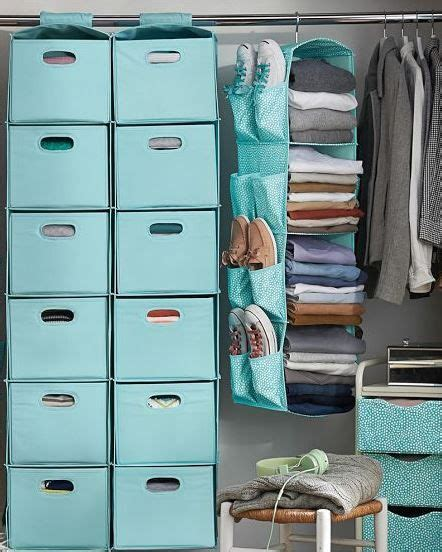 College Closet Organization Ideas by Storing And Consolidating Can Be A Bit Tricky In A Small