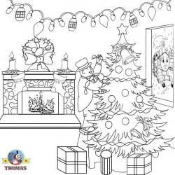 Free Printable Christmas Clip Art for Kids
