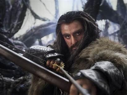 Hobbit Journey Unexpected Filmofilia