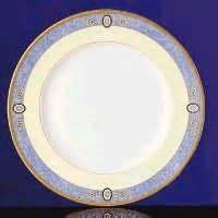 noritake cascade platinum pepper shaker  dinnerware tableware  store