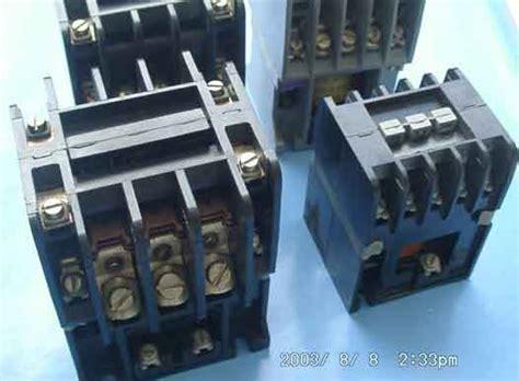 Электродвигатель dynamo sliven pik8 6 2 5 на интернетаукционе мешок