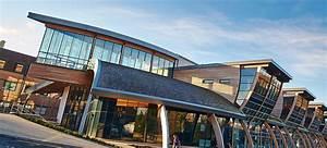 Durham Law School - Durham University