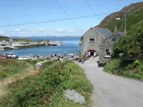 Cape Clear Island Youtube
