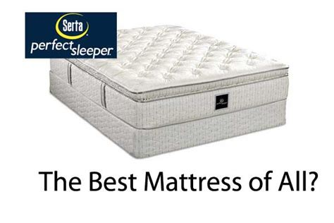 Top-Rated Mattresses: How Consumer Reports Matches Up To