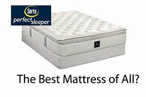 top rated mattresses how consumer reports matches up to With best rated pillows consumer reports