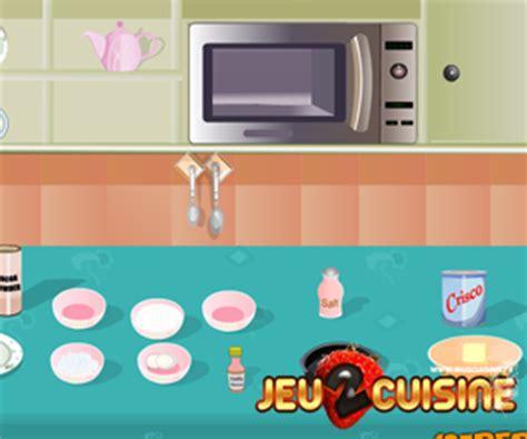 beaucoup de jeux de cuisine jeux de cuisine