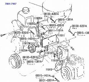 Diagram  Suzuki B120 Wiring Diagram Full Version Hd