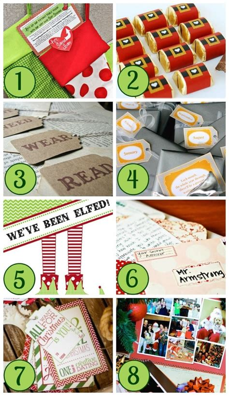 28 best christmas gifts tradition from my family s