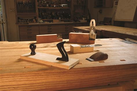 handplanes popular woodworking magazine