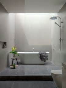 bathroom ideas melbourne melbourne bathroom design ideas remodels photos