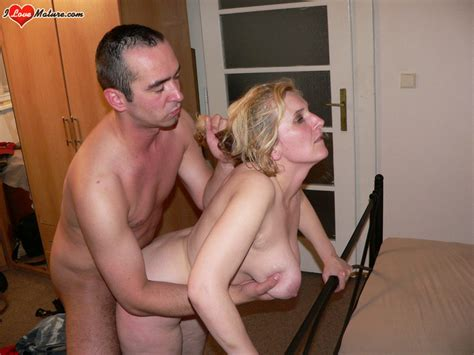 Great Fucking Mature Sex