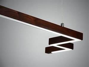 BOLT Pendant lamp Bolt Collection by hollis+morris