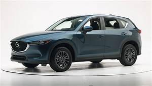 Mazda Suv Cx 5 : mazda cx 5 elegida como la mejor suv del 2018 ~ Medecine-chirurgie-esthetiques.com Avis de Voitures