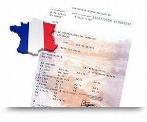 Vol De Carte Grise : prefecture de marseille 13 espace carte ~ Medecine-chirurgie-esthetiques.com Avis de Voitures