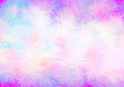 Design Purple And Pink by Purple Vector Pixie Dust Background Free