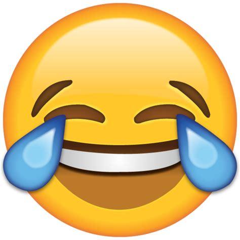 tears  joy emoji emojis emoticon emoji faces emoji