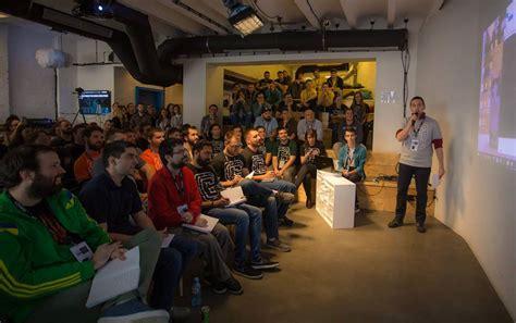 Startit Centar Beograd - mesto okupljanja IT zajednice ...