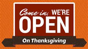 b n restaurants open on thanksgiving day entertainment pantagraph