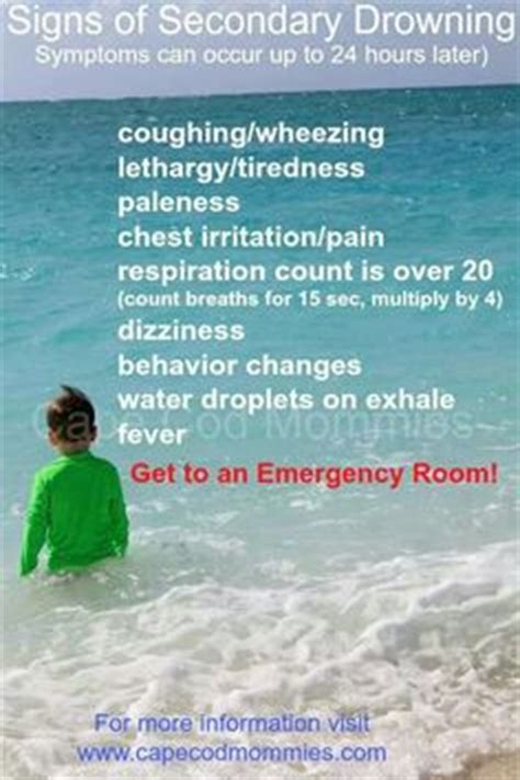 1000+ Images About Secondary Drowning On Pinterest. Napa County District Attorney. Strong Blue Fluorescence Hiring Domestic Help. Gateway Market Catering Federal College Grant. It Leadership Programs Ca Workload Automation. Money Transfer New York Deer Valley Dentistry. Peru State College Nebraska Post Masters Dnp. Make A Mobile App Free Ticket Selling Website. Independent Educational Consultants Association
