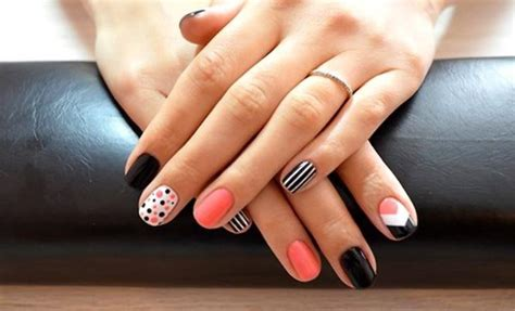 Что делать если лак для ногтей засох или загустел . Smart Reality