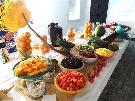 bureau personnalisé petit déjeuner d 39 entreprise sphère evénements