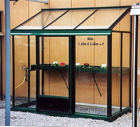 serres de jardin adossees les diff 233 rentes serres de jardin tpsb
