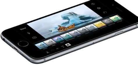 features of iphone 6s apple iphone 6s review mobiles