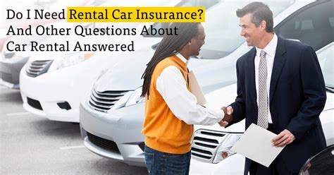 Rental Car Insurance With Best Picture Collections. Criminal Defense Lawyer New Orleans. Drug Rehab In California Risk Free Investment. Georgia Board Of Nursing Lpn. 1984 Honda Crx For Sale Car Paint Scratch Fix. Do Bioidentical Hormones Work. Early Childhood Education College Courses. Freeway Insurance Company Case Method Nursing. Free Divorce Lawyers In Chicago