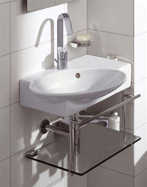 designer bathroom sink corner bathroom sinks creating space saving modern bathroom design small bathroom designs