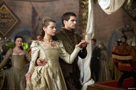 5 TV Shows Like The Tudors for History Fans - My Teen Guide