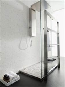 Pommeau De Douche Italienne : la pomme de douche l 39 accessoire design de votre salle de bain ~ Edinachiropracticcenter.com Idées de Décoration