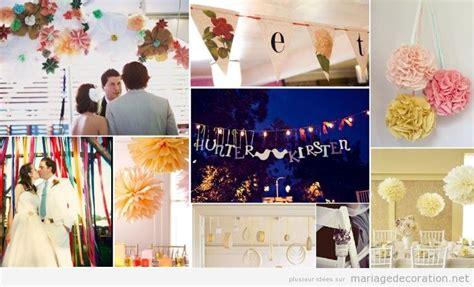 id 233 es d 233 co mariage mariage pas cher d 233 coration de tables part 21 id 233 es pour la d 233 coration