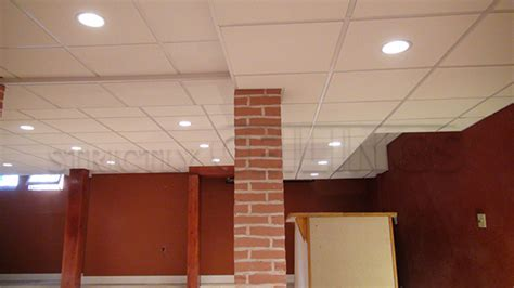Armstrong Ceiling Tiles 2x2 1774 by Mid Range Drop Ceiling Tiles Designs 2x2 2x4