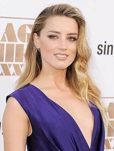 Beautiful Women Eve  Top 10 Most Beautiful Women Of The World In 2016