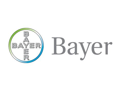 Bayer Logo | www.imgkid.com - The Image Kid Has It!