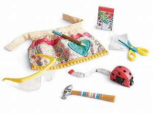 Timy Auto 77 : american girl welliewishers make it great play set toys games b01m3royl9 ~ Medecine-chirurgie-esthetiques.com Avis de Voitures