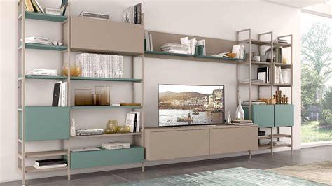 meubles cuisine sur mesure meuble sur mesure lyon 20170827083404 arcizo com