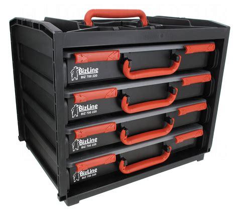 boite de rangement pour vis rangement pour visserie outils